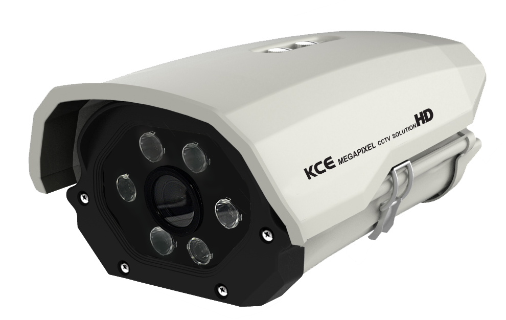 KCE-HTN5006