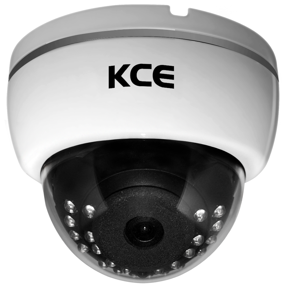 KCE-CNDTN5024