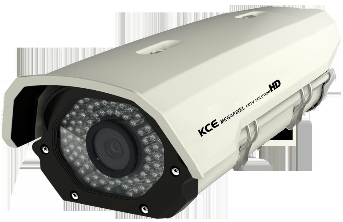 KCE-HTIA6390FV