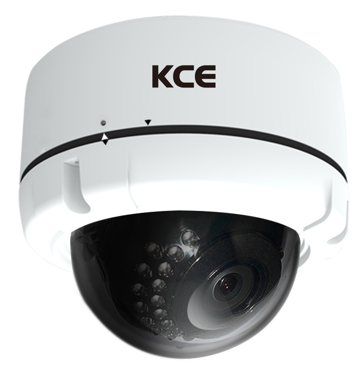 KCE-CVDTIA7236CA