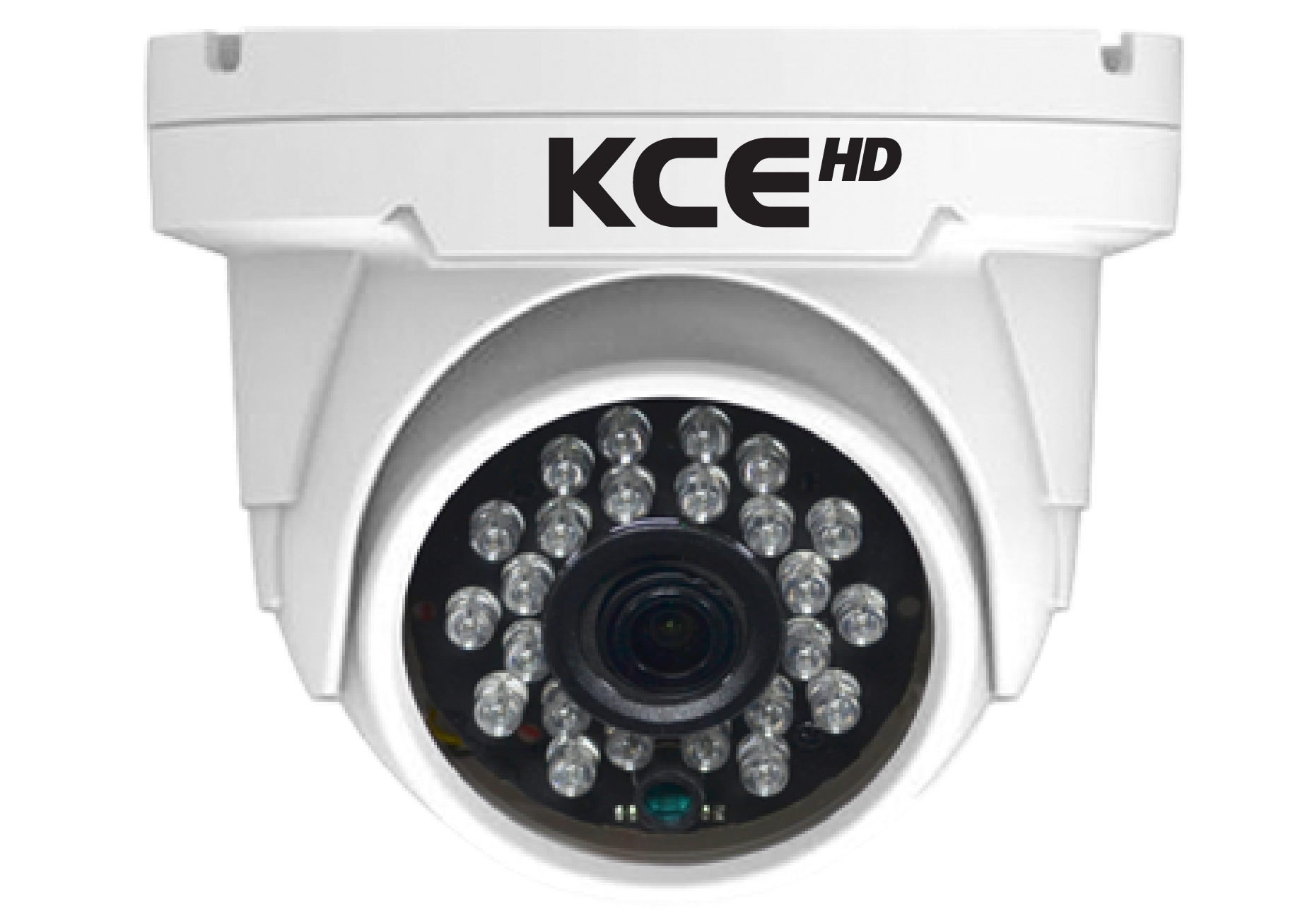 KCE-EPDTIA7724
