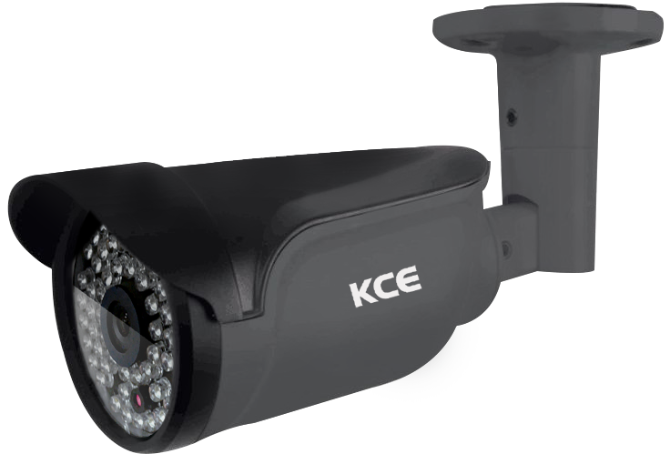 KCE-JBTIA7754CB