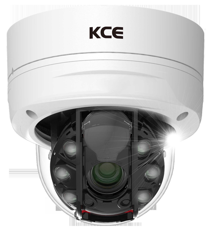 KCE-SVDTIA7706V