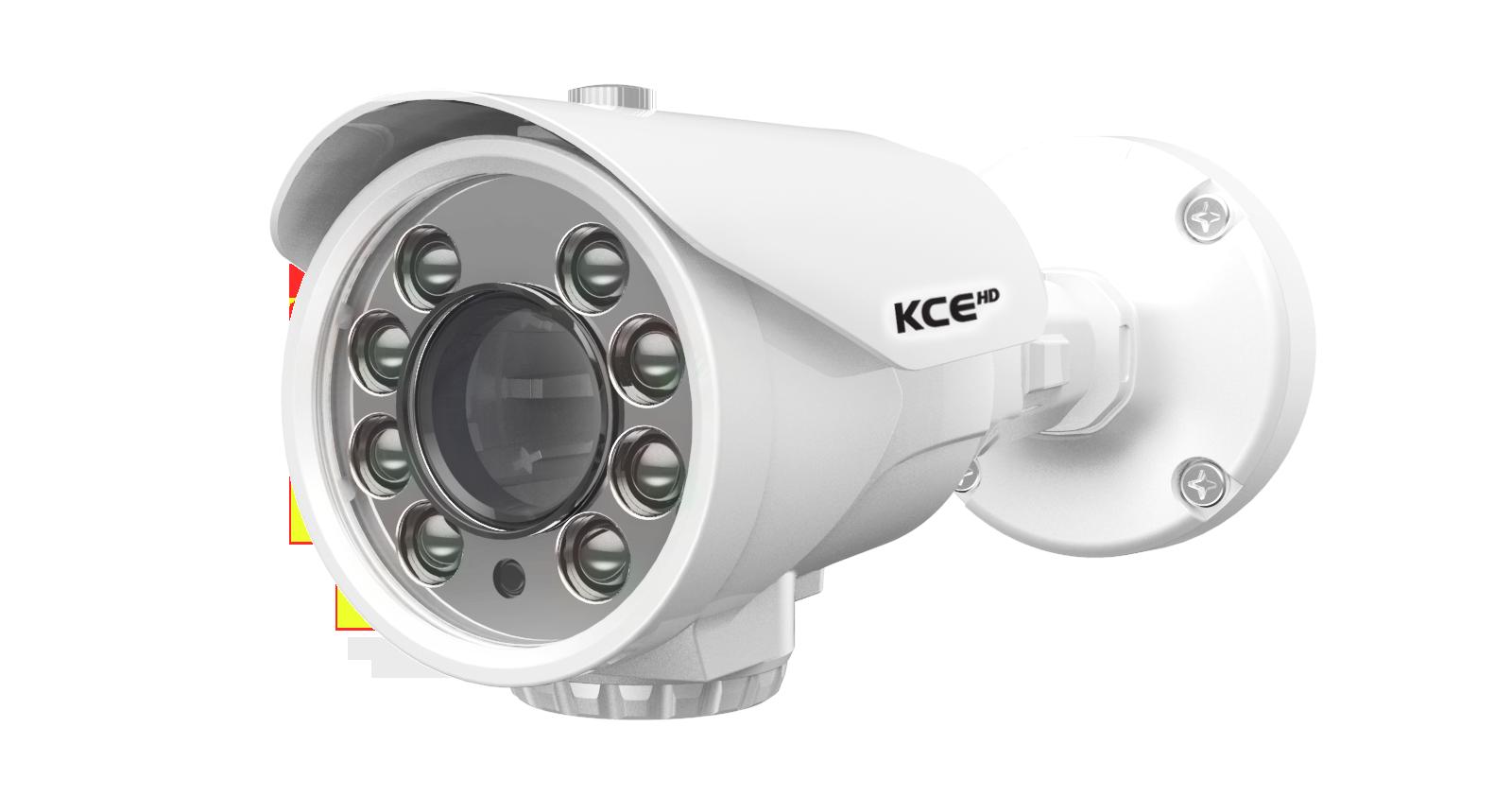 KCE-CBTN2408FD