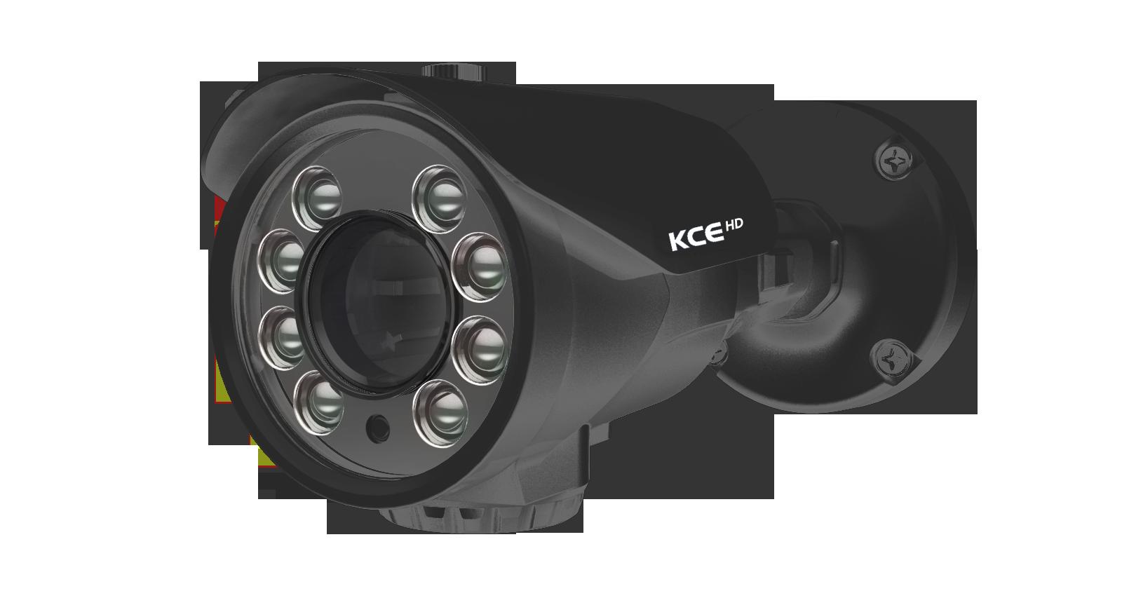 KCE-CBTN2408Z