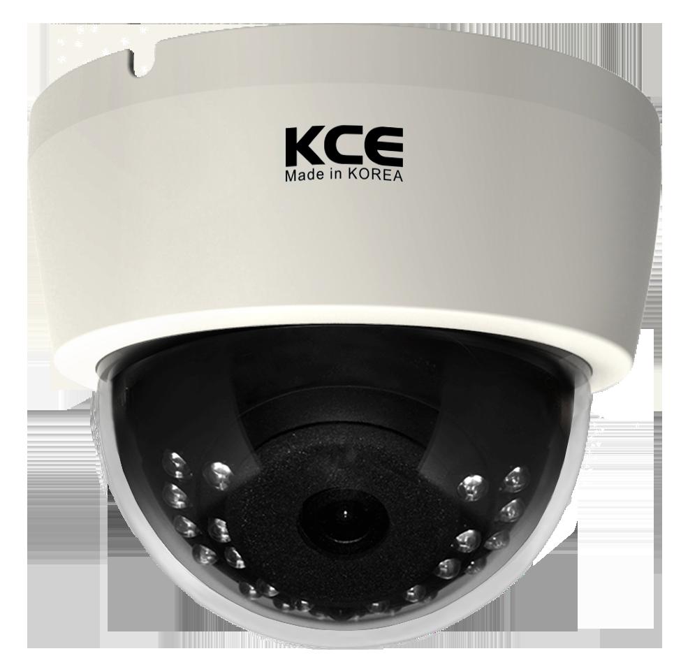 KCE-CNDTN2424AS