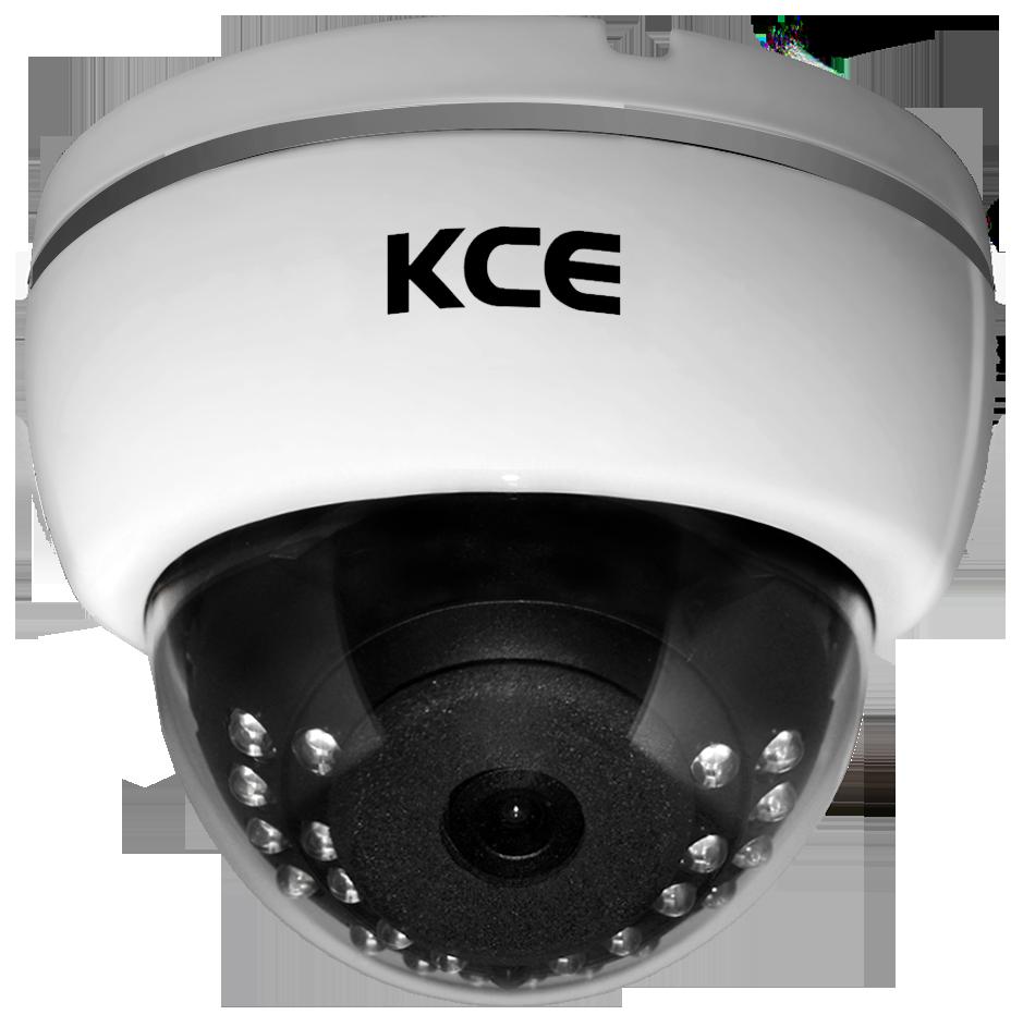 KCE-CNDTN2424