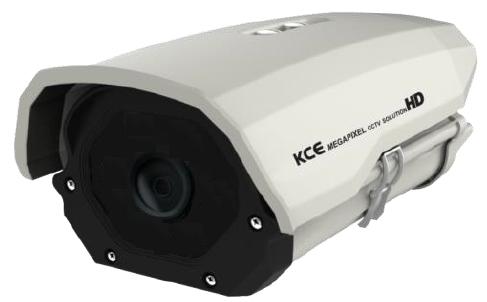 KCE-HTN9000