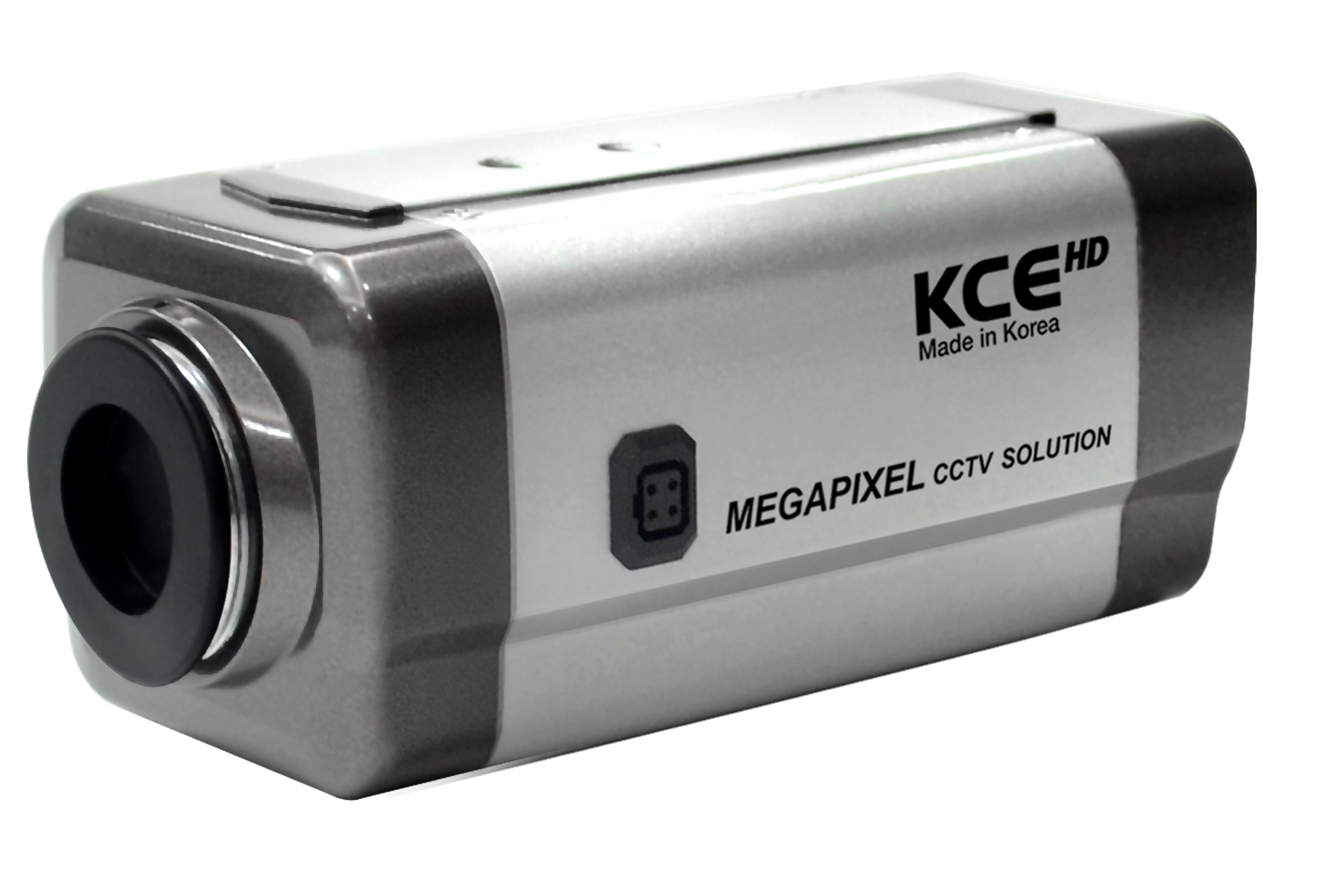KCE-NT7500
