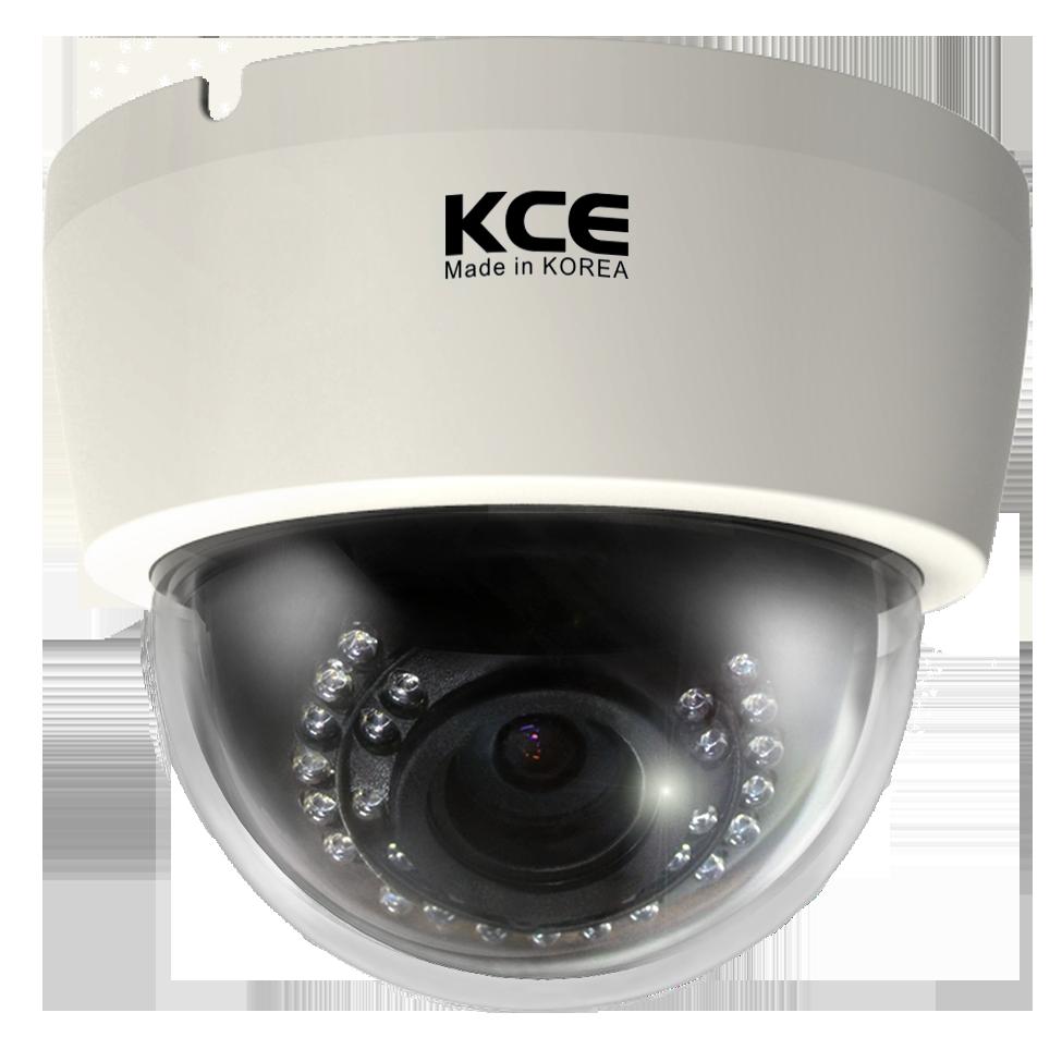 KCE-CNDTI7530V