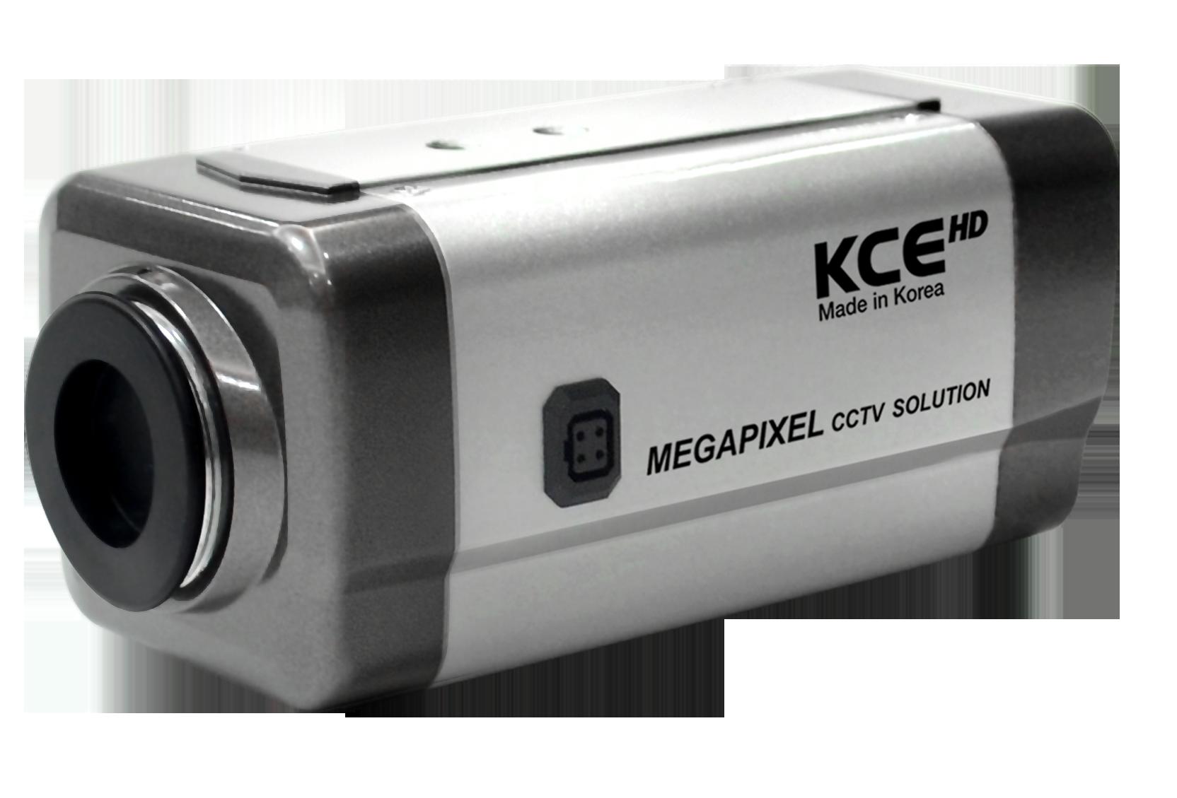 KCE-NT6400