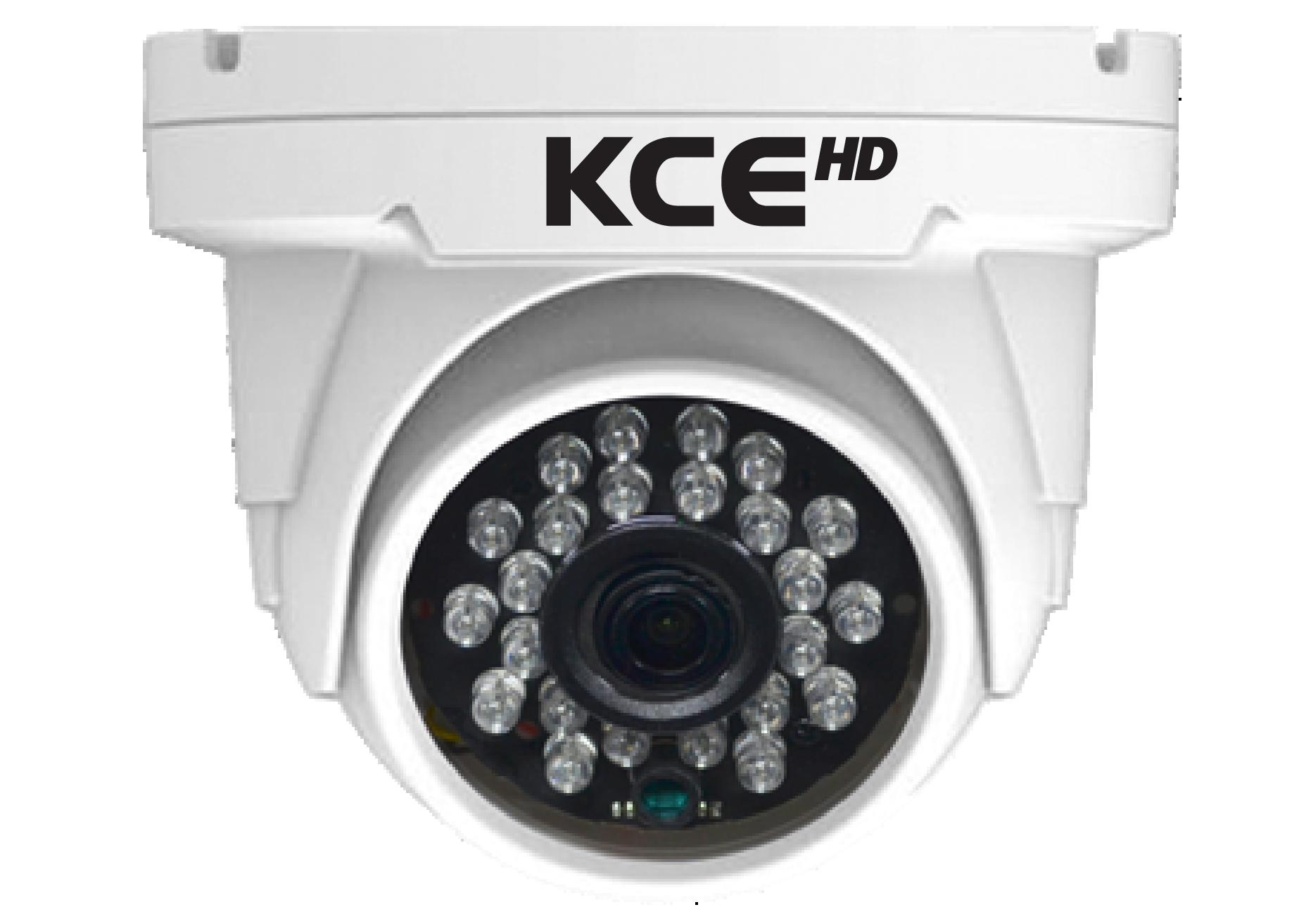 KCE-EPDTI6424