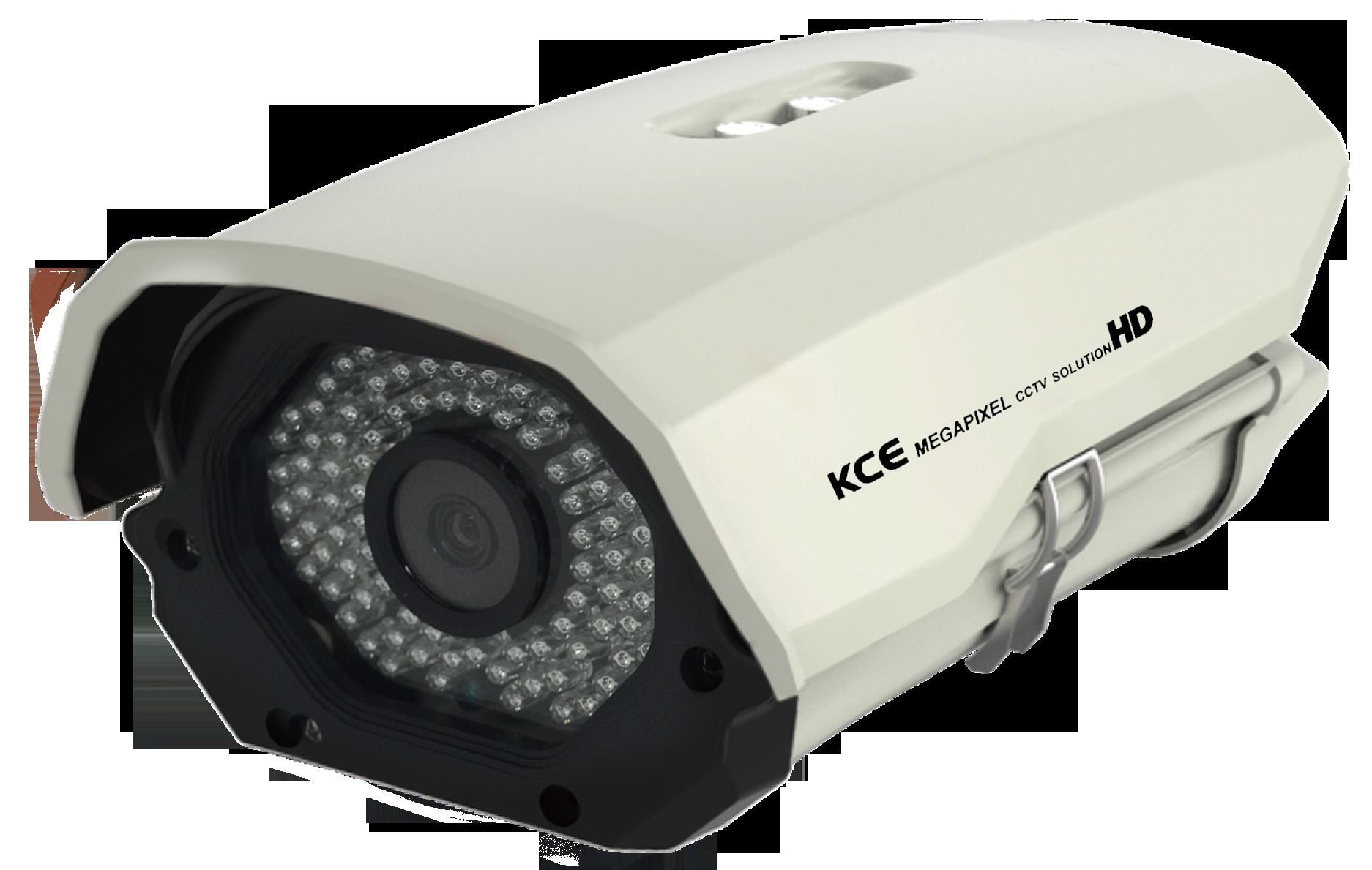 KCE-HTI6490