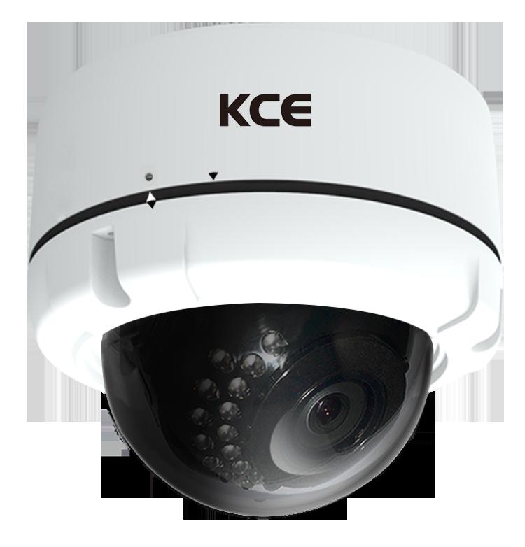 KCE-CVDTI6436V